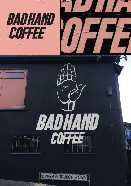 16_Bad Hand Coffee