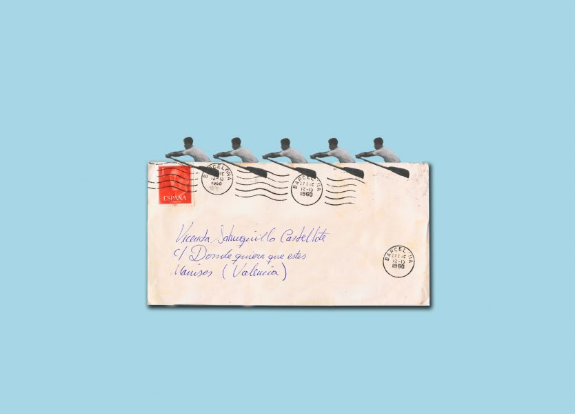 16_Envelope