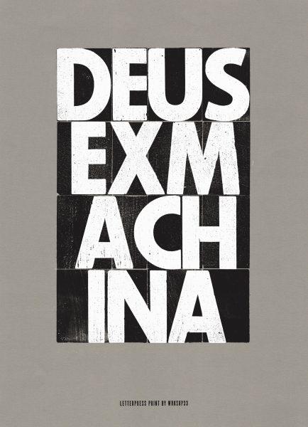 17_Deus Ex Machina