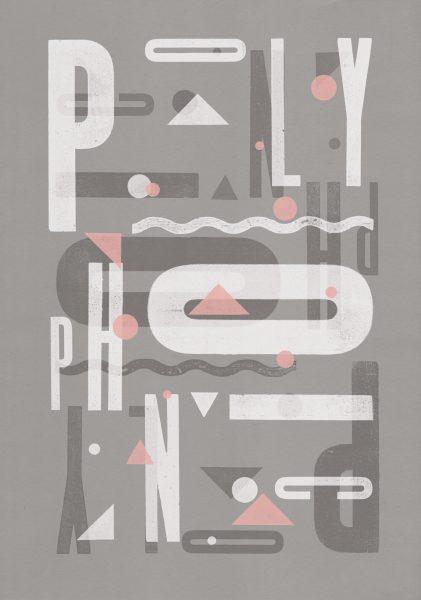 19_Polyphonic Type