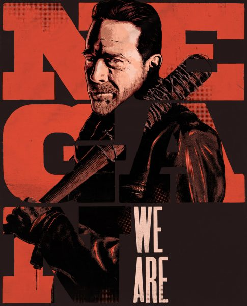 1_We Are Negan
