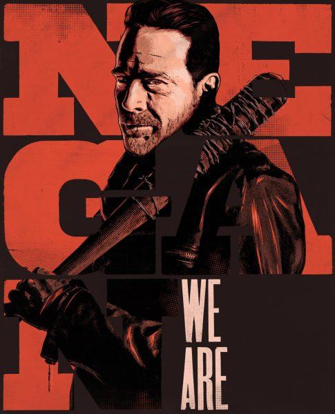 1_We Are Negan