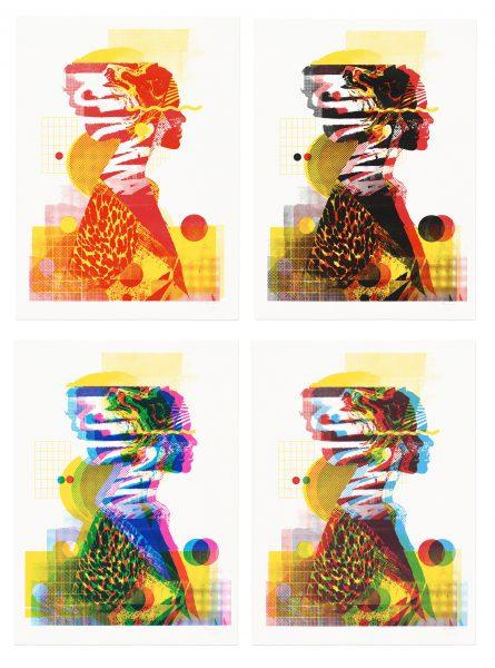 2_Lucid Dreams Alt Colours