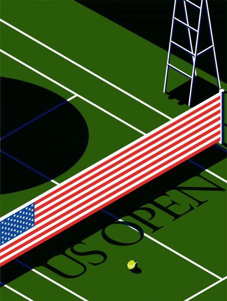 U.S Open