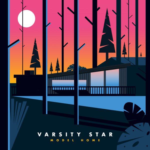 Varsity Star