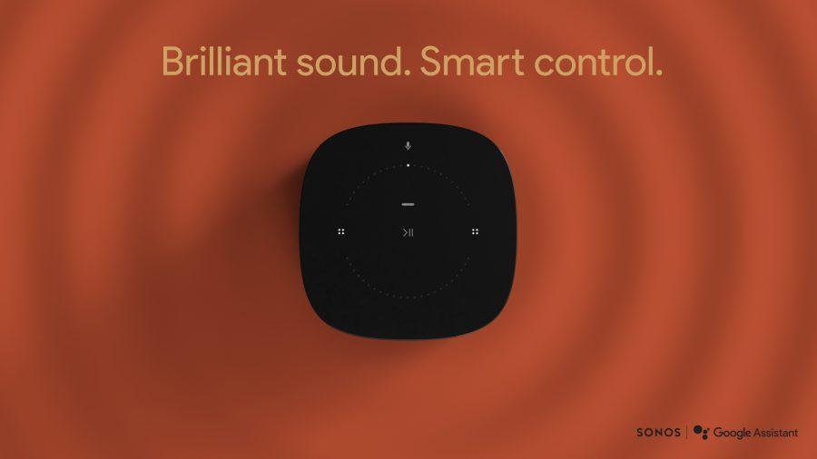 Sonos Speaker Layout Black 1