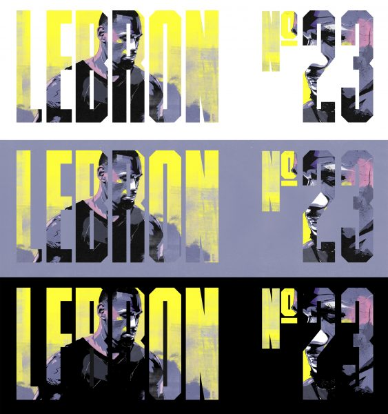 6_Lebron Type