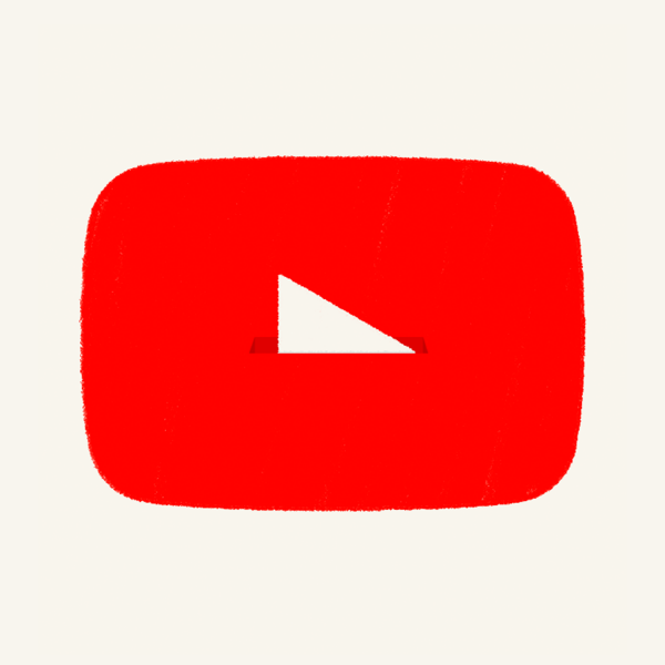 President Of The YouTube's Era