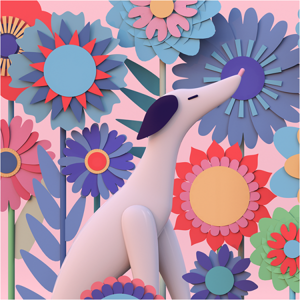 Dog_flowers_001.png