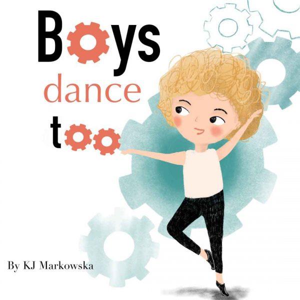 boys-dance-too