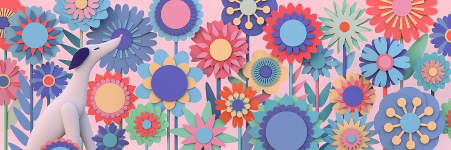 dog_flowers2