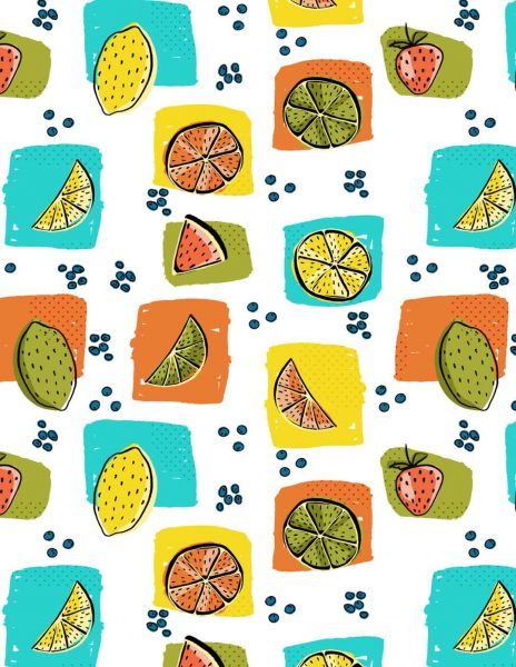 zesty-fruit