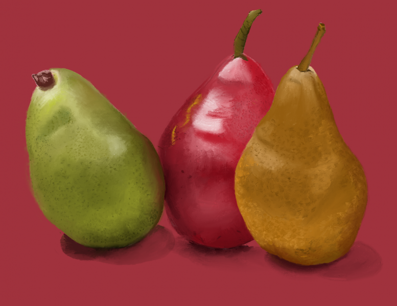 Pears_small