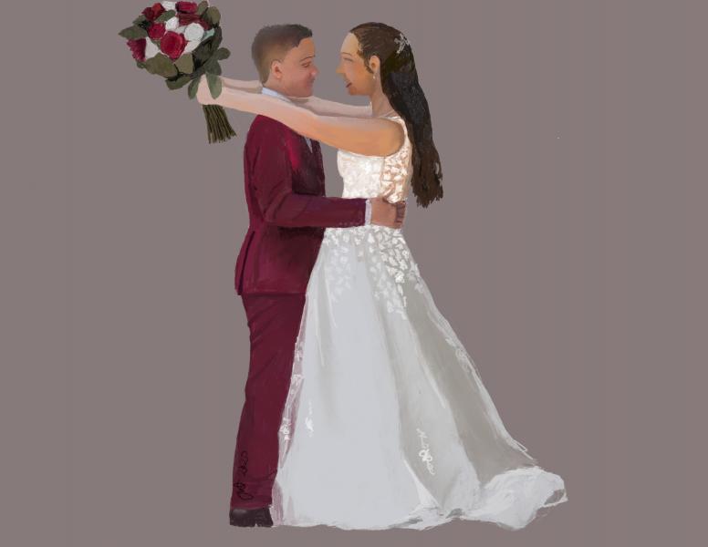 Wedded_small