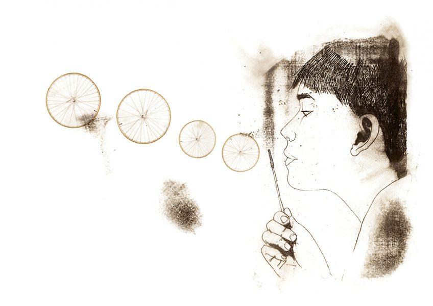Bubbles_1250