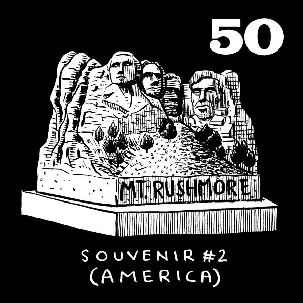 Things_28_Rushmore