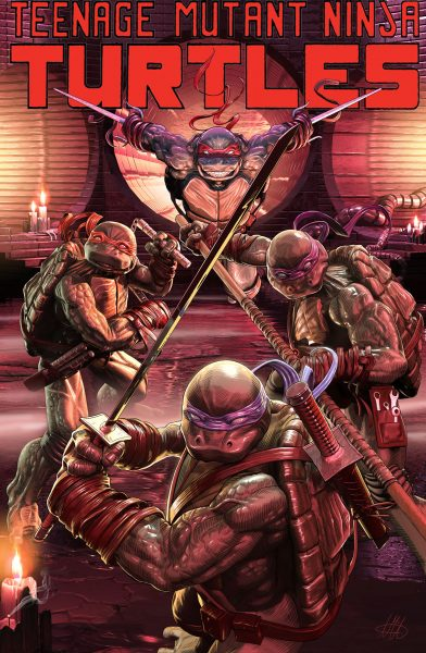 1.Turtles IDW cover copy