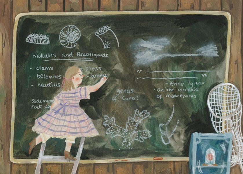 chalkboard-min