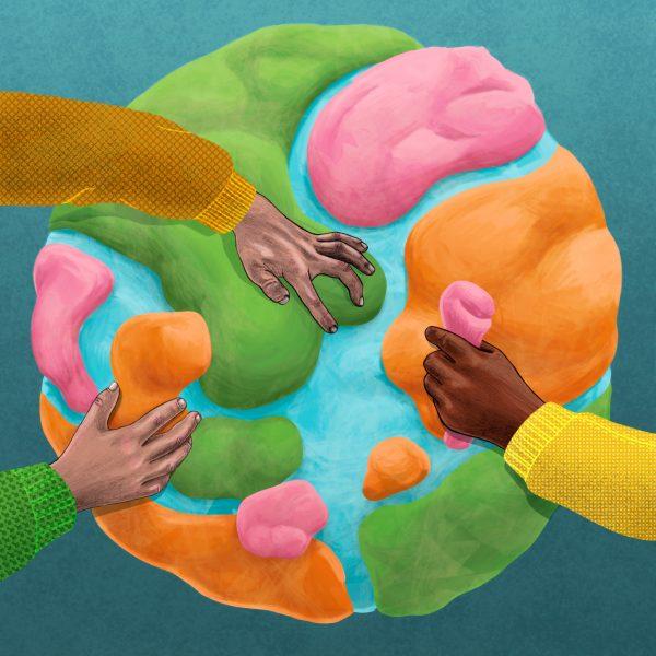 Sustainability - Tidningen Förskolan