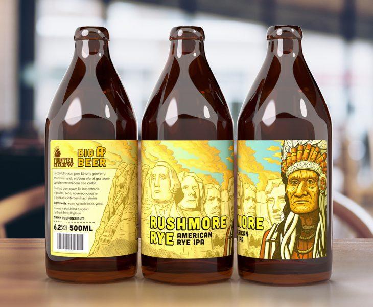 rushmore_big_bottles