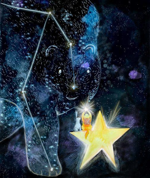 sarahlovell_ReturningtheStar_image1