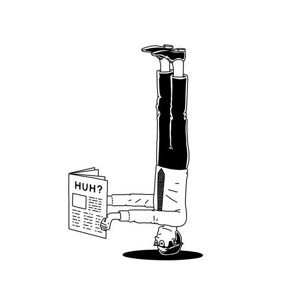 16-aoi-dpg-persgroep-redactie-howto-klaar-4-huh copy