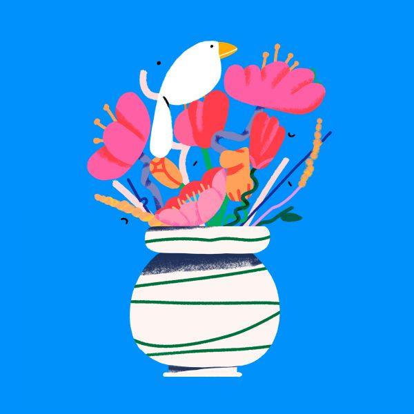19_Venmo_Objects_05_FlowersInVase
