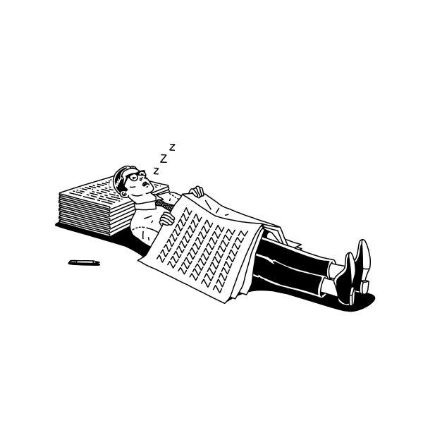 20-aoi-dpg-persgroep-redactie-howto-klaar-5-slaap copy