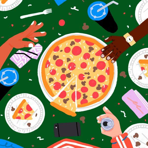 22_Venmo_Food_02_Pizza