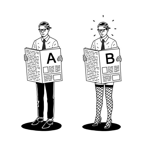 8-aoi-dpg-persgroep-redactie-howto-klaar-2-AB copy