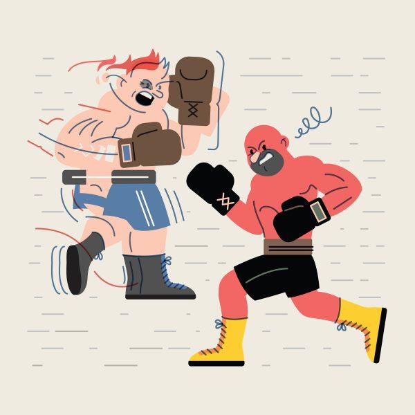 AOI_Boxers