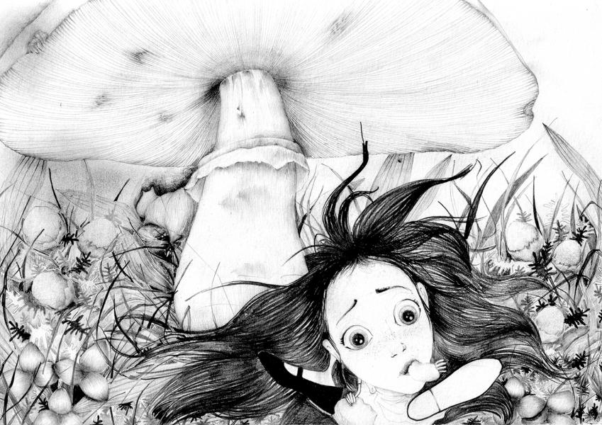 B_Alice_Arianna Milesi
