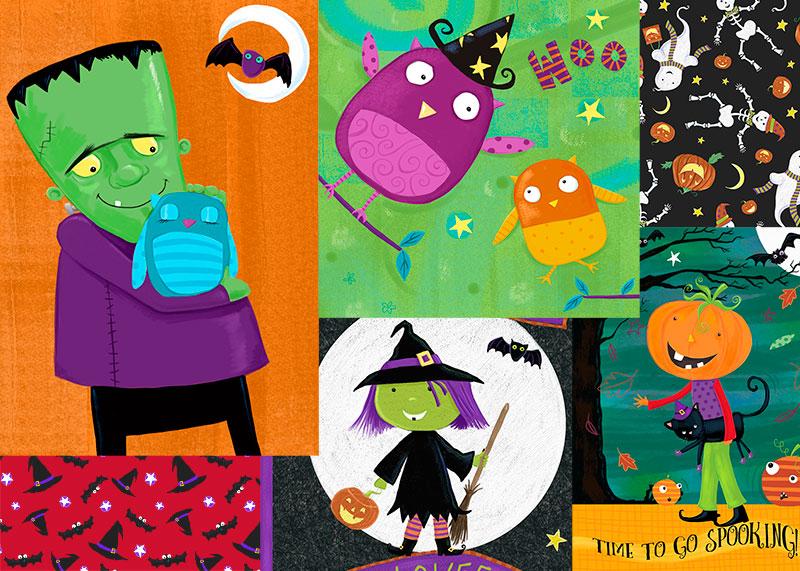 Halloween_StyleSample
