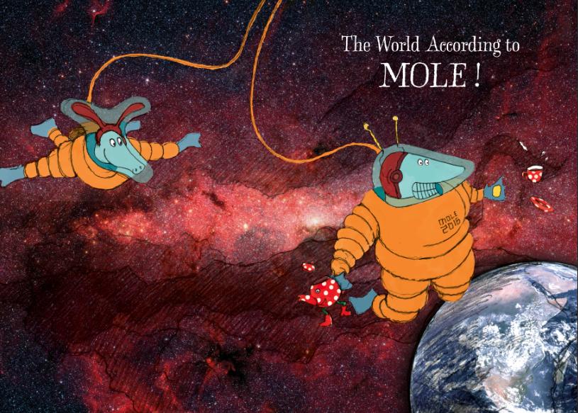 MOLE_SPACE_MONTAGE