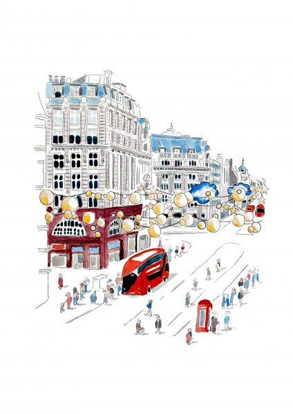OxfordStreet