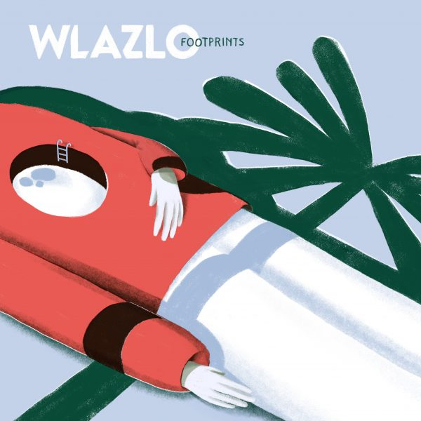 WLAZLO---footprints---final-high-res