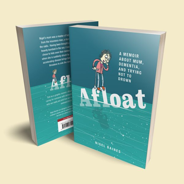 afloatheader