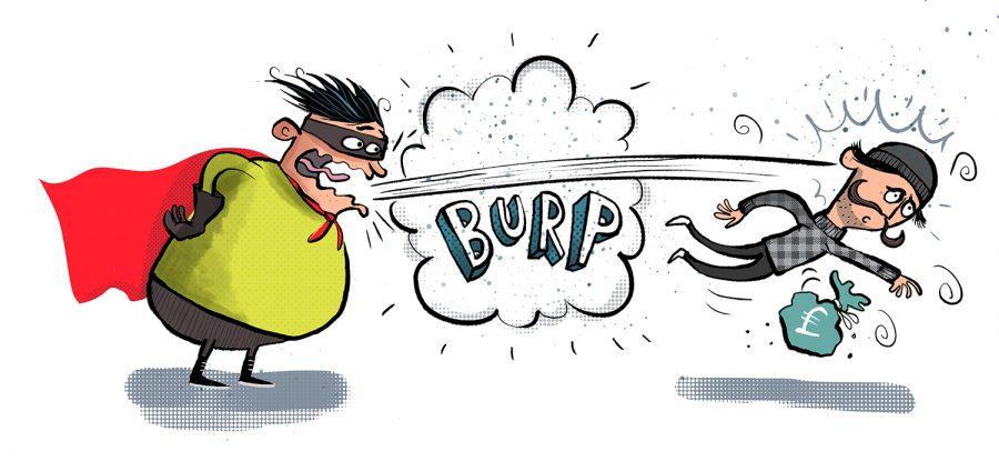 burpnew