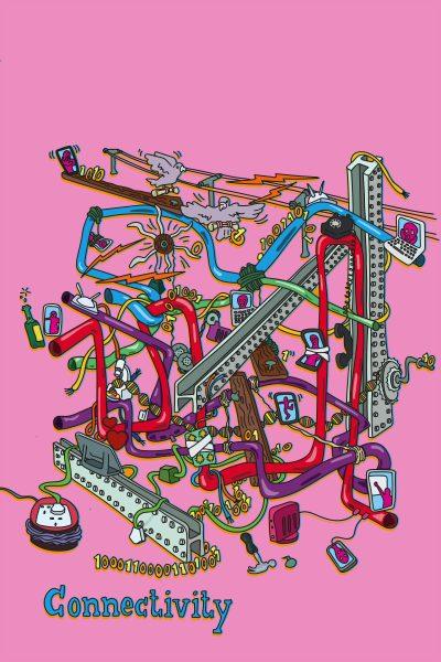connectivity aoi version