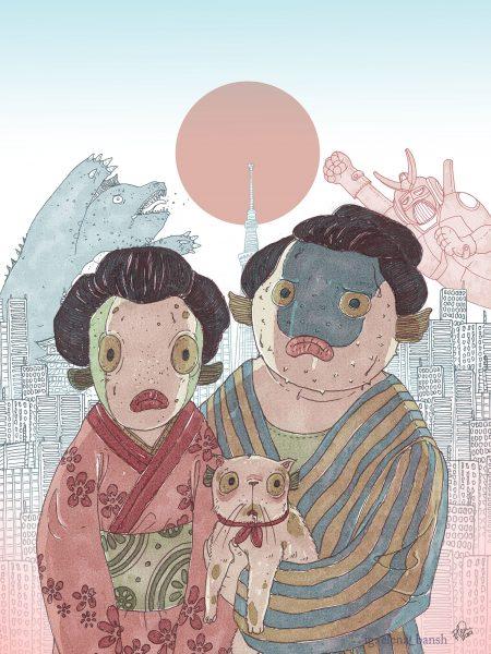 japanese_family_elena_bansh