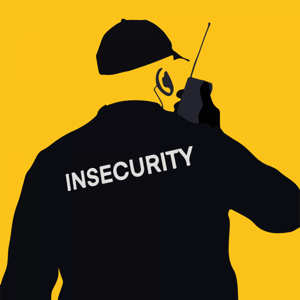 Insecurity