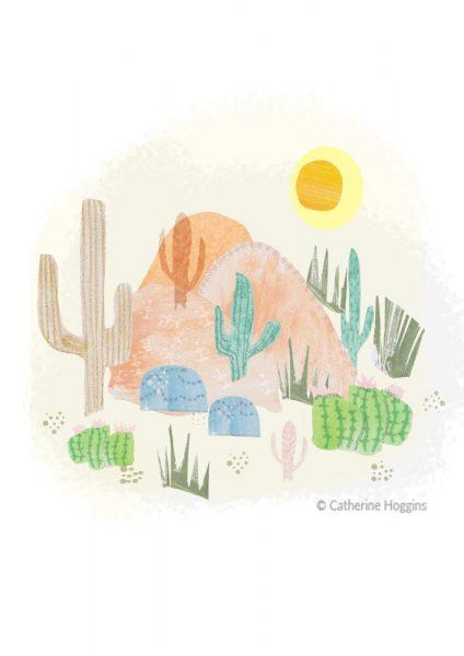 Catherine-Hoggins-Desert-Garden