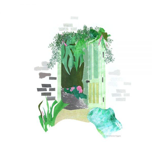 Catherine-Hoggins---Secret-Garden