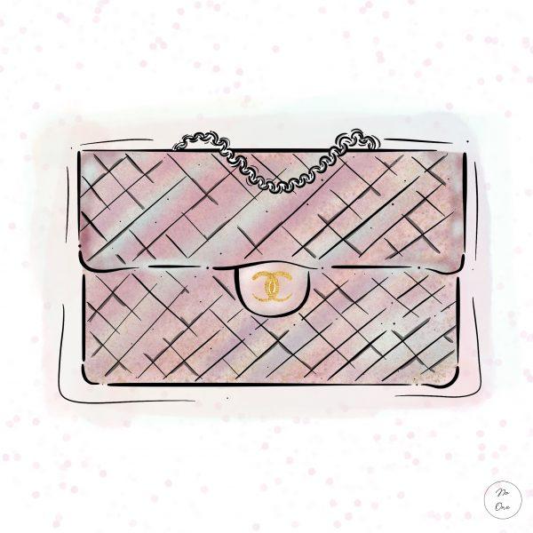 Chanel_Classic_Bag