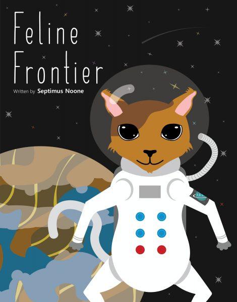 Feline Frontier