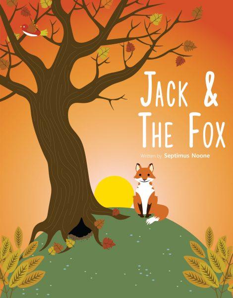 Jack & The Fox