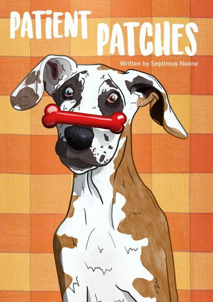 Patient Patches