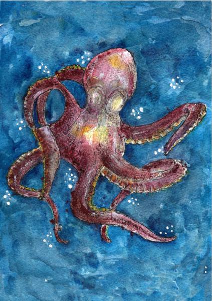 ocean_octopus