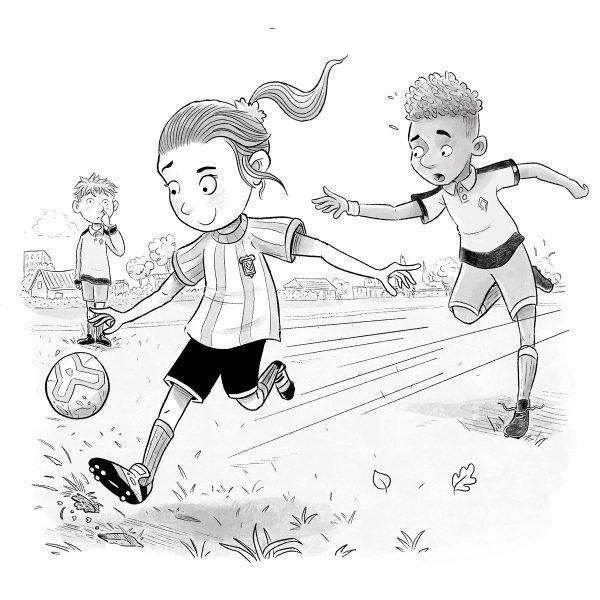 Robin_Boyden_Football_Galacticos_1