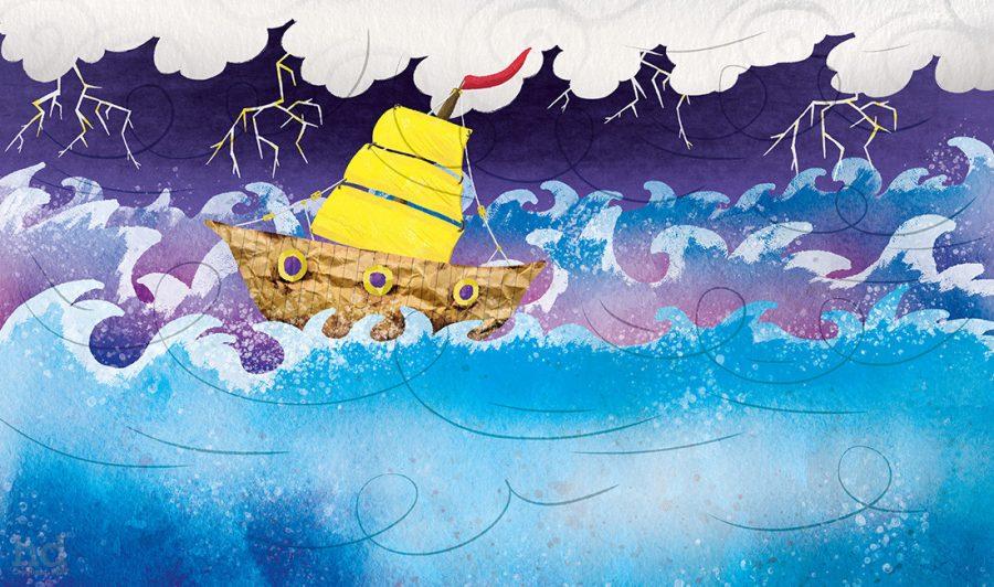 captainace-childrensbookillustration-book2-2020-9ee93db316